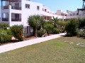 1 Bedroom apartment Paralimni